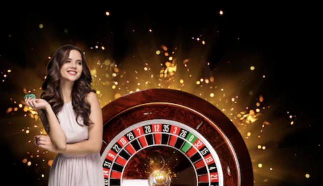 Фото - Продам казино онлайн