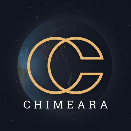 Photo - Chimeara