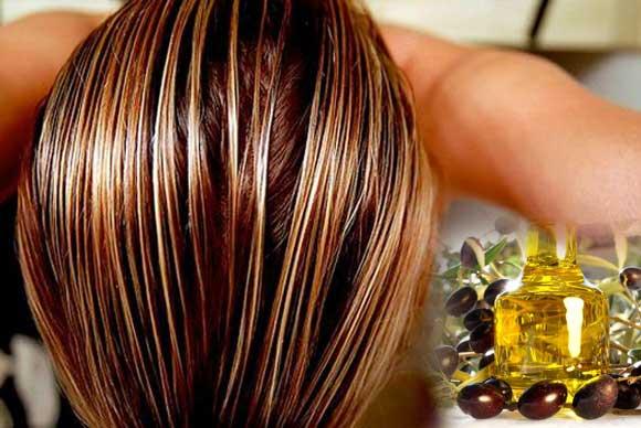 Фото - Производство масла для волос для пользователей инстаграма
