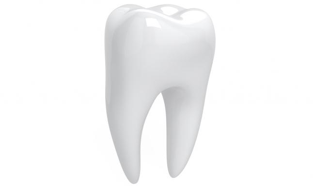 Фото - Зубной протектор