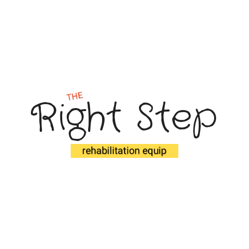 Фото - Right Step