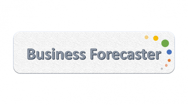 Фото - Business Forecaster