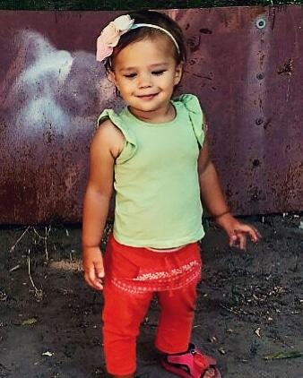 Фото - Show room детской одежды