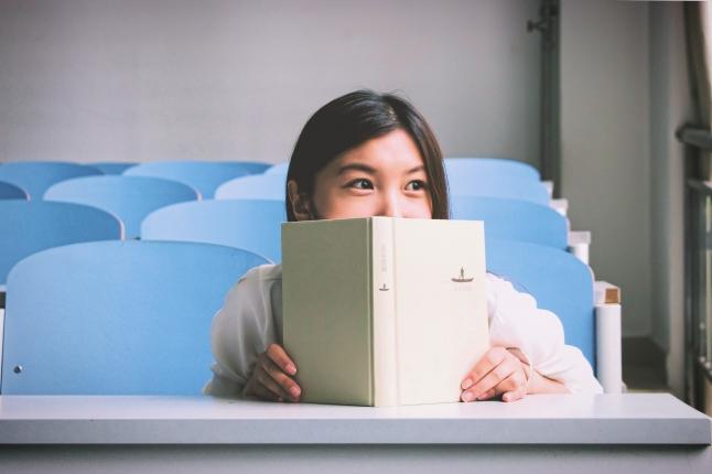 Фото - Сайт поиска работы для студентов №1 в Украине