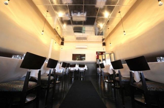 Фото - Онлайн бронирования заведений и ресторанов