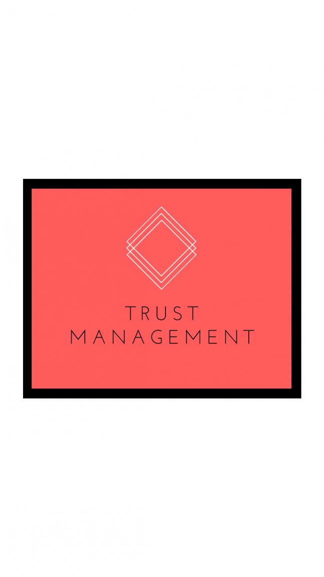 Фото - 41% - 44% ROI , доверительное управление