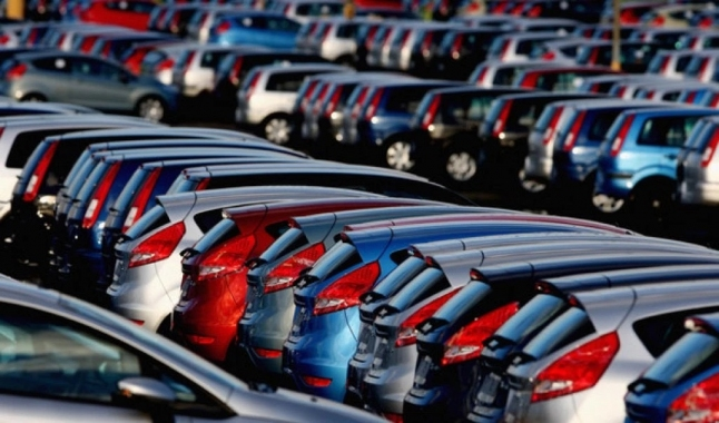 Фото - Продажа автомобилей из США