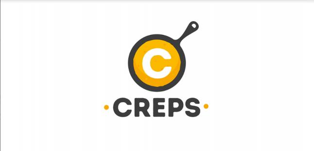 Фото - CREPS