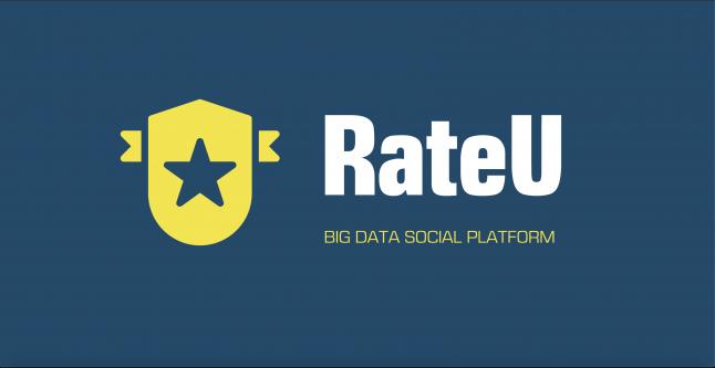 Фото - Big Data Social Platform
