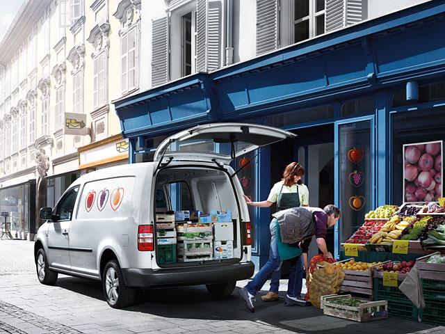 Фото - Доставка овощей,фруктов,зелени