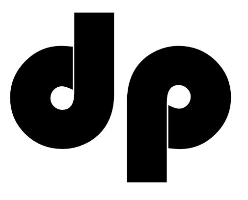 Фото - IDE DePro