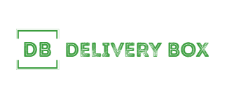 Фото - Delivery BOX