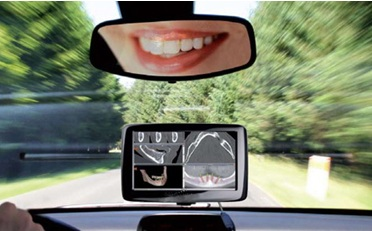 Фото - Стоматологічна клініка