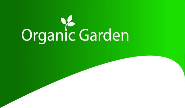Фото - Organic Garden