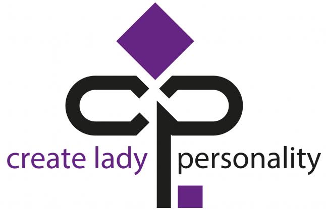Фото - Create Lady Personality