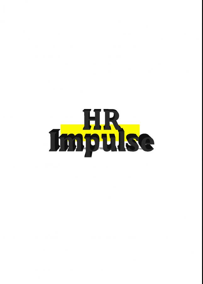 Фото - HR Impulse