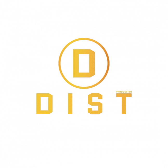 Фото - Dist Production