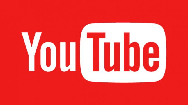 Фото - Продам YouTube Канал о Спорте!