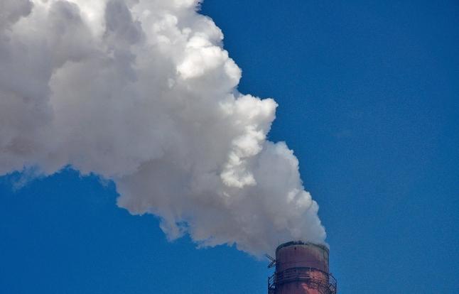 Фото - Экономия энерго ресурсов