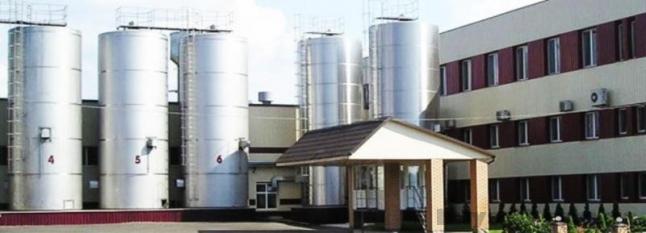 Фото - Сдача в аренду завода по производству растительного масла