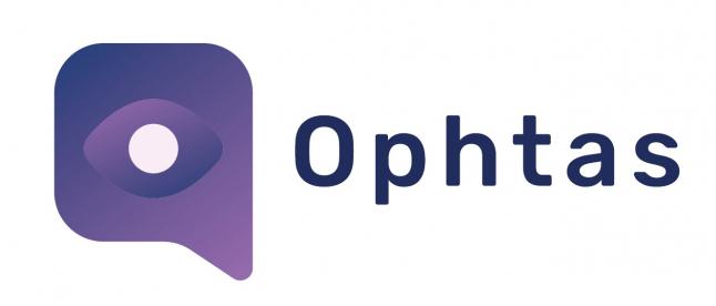 Photo - Ophtas