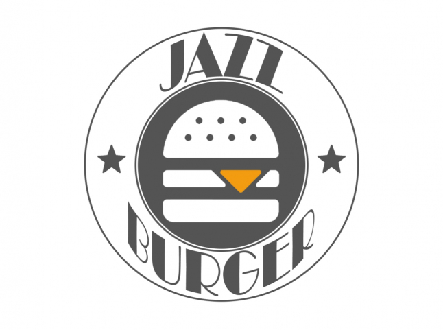 Фото - Jazz Burger