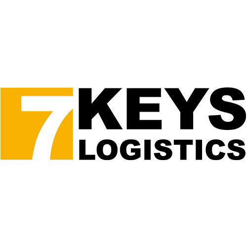 Фото - Семь ключей логистики / Seven keys logistics