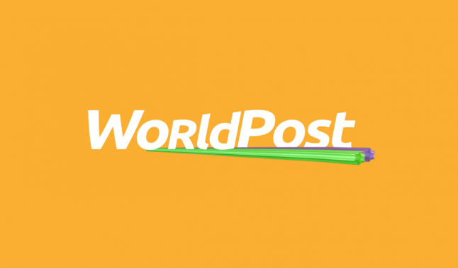 Фото - WorldPost Blockchain Protocols