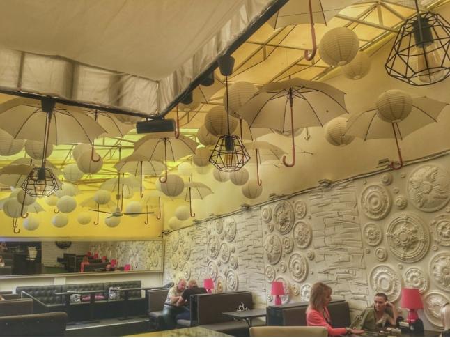 Фото - Готовый бизнес- коктейль-бар, кафе, кальянная, караоке