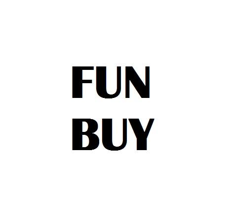 Фото - Fun Buy
