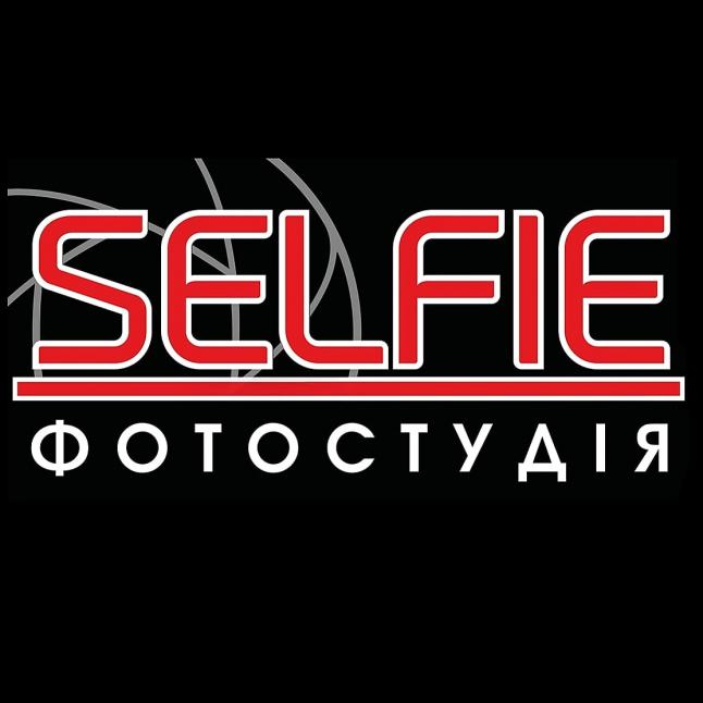 Фото - Selfie фотостудия