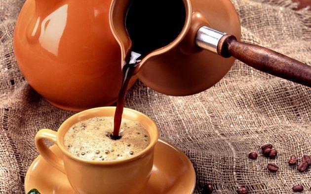 Фото - Кофейный бутик