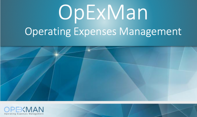 Фото - Система электронных тендерных процедур OpExMan