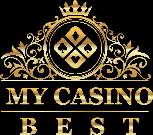 Фото - Создание онлайн казино, с Европейской лицензией