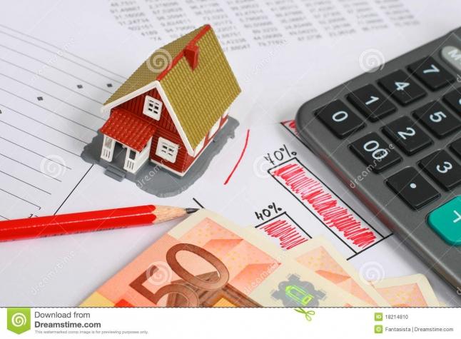 Фото - Строительство и продажа доступного жилья за городом