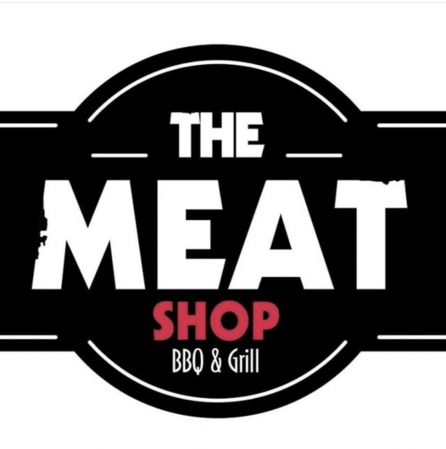 Фото - The meat shop bbq&grill
