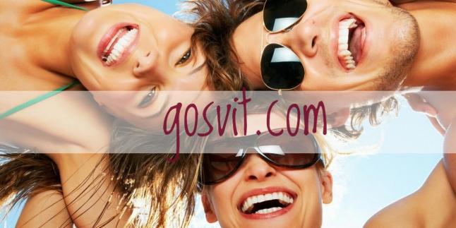 Онлайн-сервис путешествий