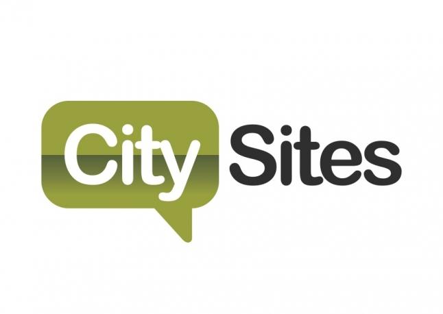 Фото - City Sites