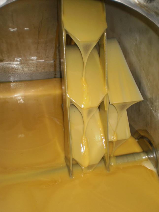 Фото - Продается компания по переработке и экспорта мёда