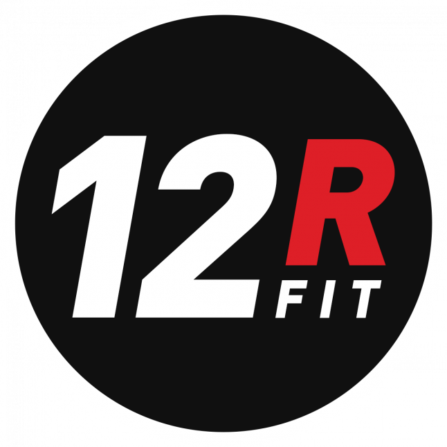 Фото - 12ROUND Fit-Boxing Training