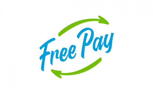 Фото - Free Pay