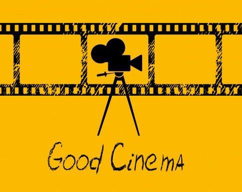 Фото - Кинопроизводство