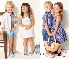 Фото - Продажа детской одежды. Детская одежда с фабрик Гуанчжоу.