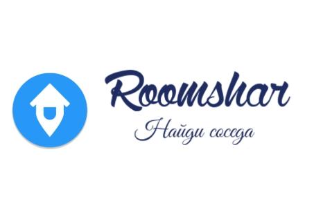 Photo - RoomShar.com