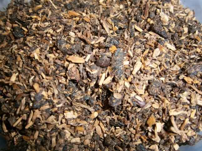 Фото - Табак для трубок/сигар