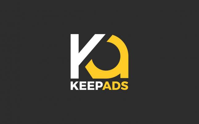 Фото - Keep-ads