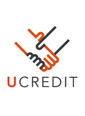 Фото - uCredit - выгодные и удобные кредиты