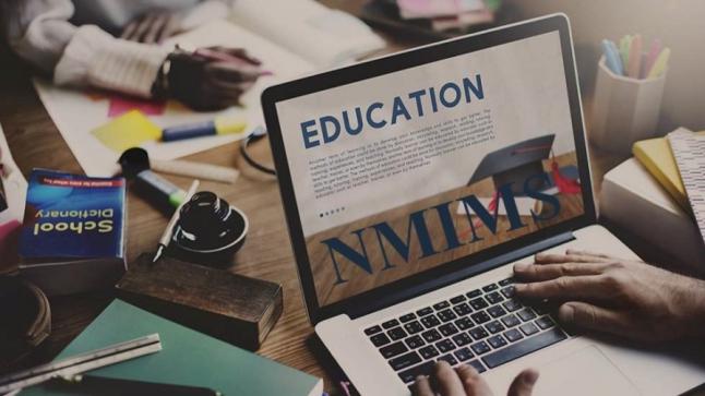 Фото - E-education