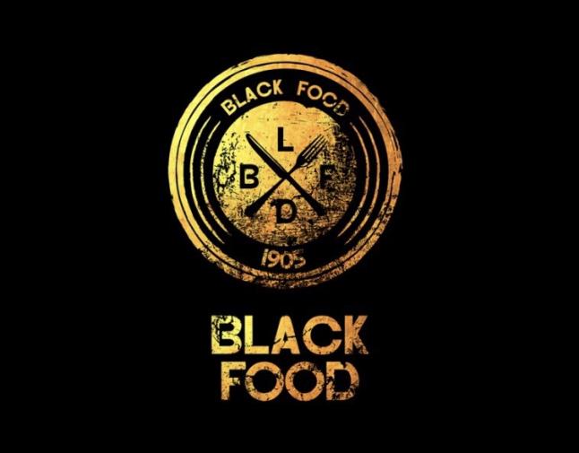 Фото - Blackfood