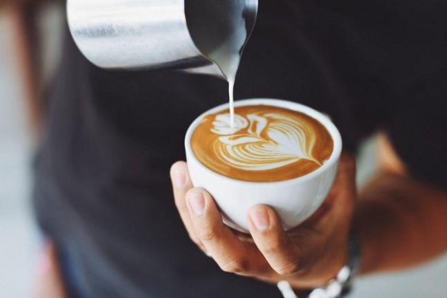 Фото - COFFEE FUN